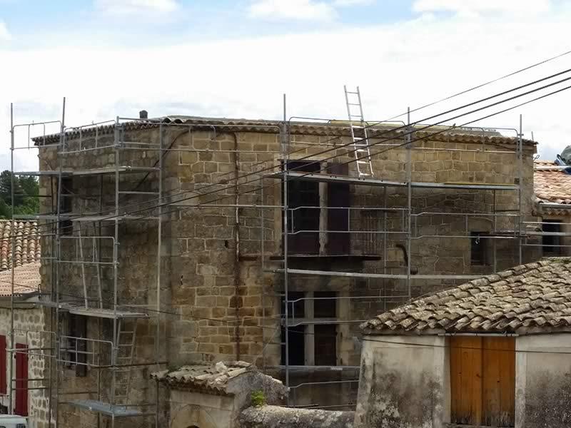 STB-Constructions - STB Rénovation - Comment choisir la bonne entreprise de renovation batiment et l'artisan tout corps d état