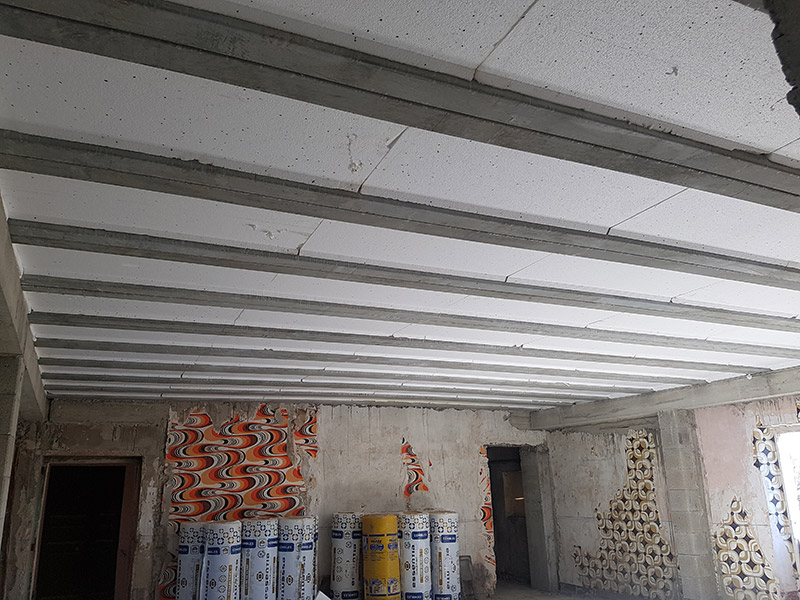 2017-renovation-plancher