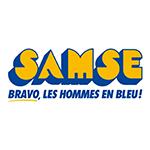 Logo_Samse