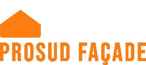logo_stb